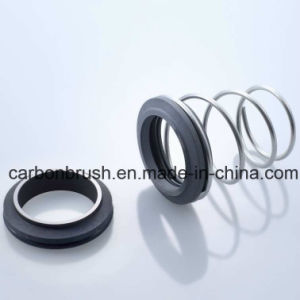 Made in China Water Pump Seals - Pump Seal Series pictures & photos