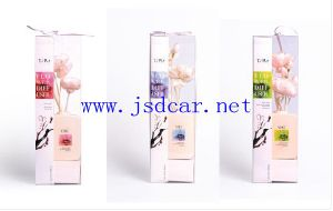 Car Air Freshener, Reed Diffuser, Gift Set (JSD-K0037) pictures & photos