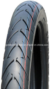 Goldkylin Best Quality Factory Directly Speed Race Motorcycle Tire/Tyre