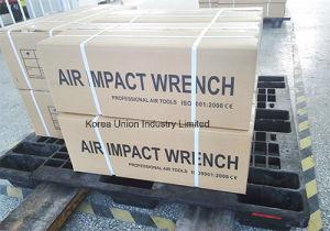 High Power Impact Wrench Pneumatic 3/4 Impact Gun pictures & photos