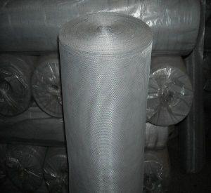 Aluminum Alloy Window Screen pictures & photos