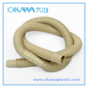 16*21mm High Flexible Drain Hose for Air-Conditioner