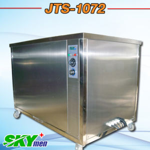 Large Capacity Ultrasonic Cleaning Machine for Auto Gear Box, Cylinder, Engine Block pictures & photos