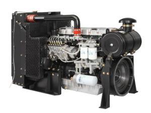 Generator Engine (1106C-P6TAG4)