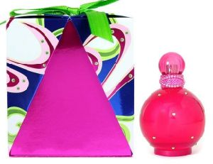Perfume for Women with Factory Price Long Lasting Smell pictures & photos