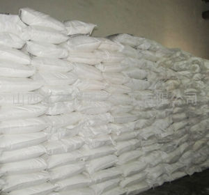 Agriculture Fertilizer Chemicals DAP Top Quality Hot Selling pictures & photos