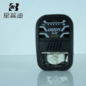 Hot Sale Factory Price Customized Fashion Design Various Auto Perfume pictures & photos