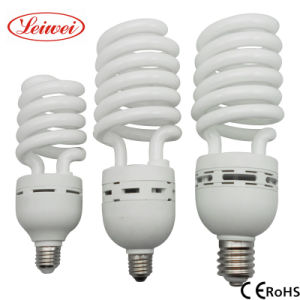 High Power Cfls (LWHS005) pictures & photos