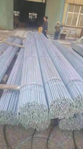 High Quality Competitive Price Deformed Steel Rebar pictures & photos