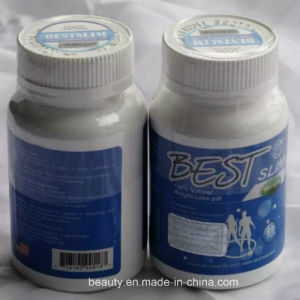 Hot Selling Diet Pill-Best Slim Slimming Capsule pictures & photos