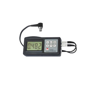 8812 Ultrasonic Thickness Meter &Gauge pictures & photos