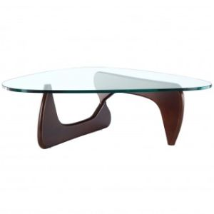 Commerical Furniture Glass Coffee Table pictures & photos