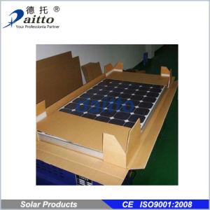 255W Poly Solar Panel Solar Module Hzp 200-240CE-30p