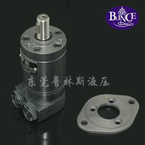 Omm/Bmm High Speed Mini Orbital Hydraulic Motor pictures & photos