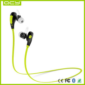 Hot Selling Bluetooth Earphone with Apt-X Wireless Headset pictures & photos