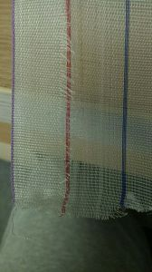 Factory Price Insect Net Anti Aphid Net for Greenhouse Garden pictures & photos