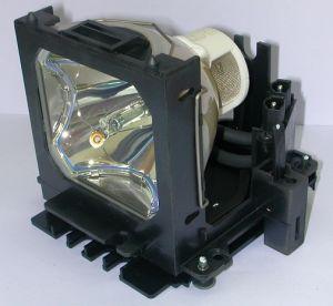 Projector Lamp Bulb DT00531 for Hitachi CP-HX5000; CP-X885; CP-X880