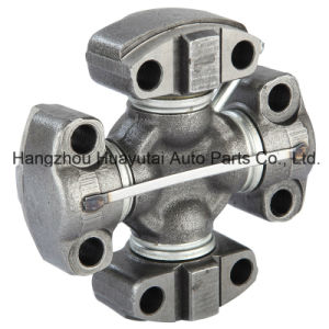 5-5000X Universal Joint pictures & photos