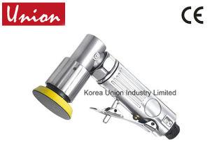 "Hand Belt Sander 2"" Da Polisher for Sale Air Sanding Tools pictures & photos"