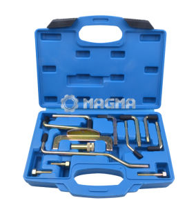 13 Piece Diesel and Petrol Engine Timing Kit(MG50381) pictures & photos