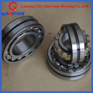 Good Suppler! Spherical Roller Bearing 23048 pictures & photos