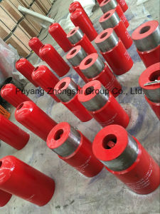 Buttweld Float Equipment, Manufacturer Float Equipment Float Collar Float Shoe pictures & photos