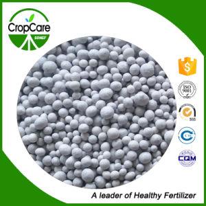High Quality Low Price Mono Potassium Phosphate Fertilizer pictures & photos