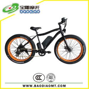 Electric Scooter Electric Bike (TDWBD581Z)