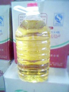 Food Oil pictures & photos