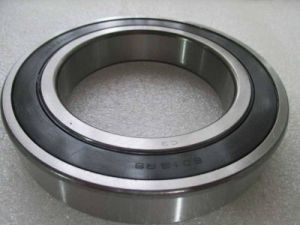 Factory Sell Koyo Chrome Steel 6005 Deep Groove Ball Bearing