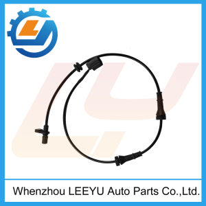 Auto Sensor ABS Sensor for Nissan 479011ka0a pictures & photos