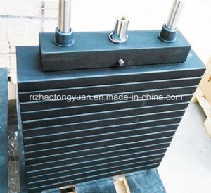 Lifting Plate/Weight Plate/ Stack Plate pictures & photos