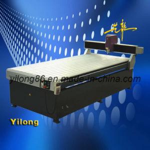 CNC Engraving Machine (YL-X25)