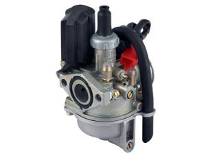 Motor Spare Parts, Dio-50 Motorcycle Carburetor