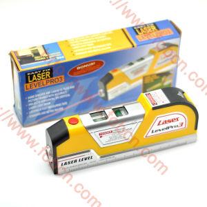 Laser Level Tape Measure (2115)