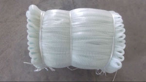 White Fishing Nets pictures & photos