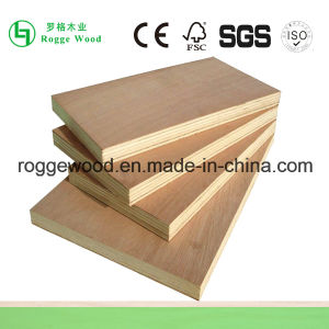 Plywood/ Plywood Manufacturer/ Plywood Factory