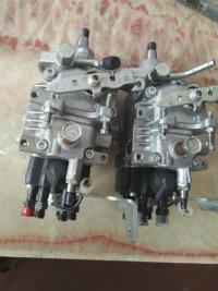 Toyota 7f1dz 2z 13z 14z Diesel Pump for Forklift pictures & photos