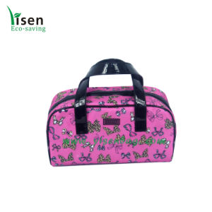 Latest Fashionable Cosmetic Handbag (YSCOS00-004) pictures & photos