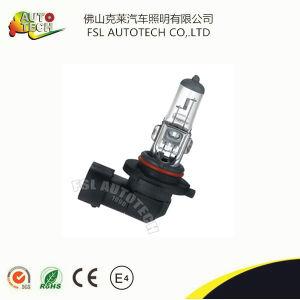 Headlight H10 Py20d 12V 100W Halogen Bulb for Auto pictures & photos