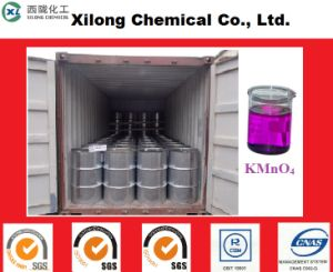 Potassium Permanganate, Potassium Permanganate Price From Potassium Permanganate Manufacturer/Supplier pictures & photos