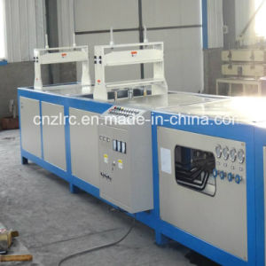 Fiberglass FRP Pultruded Machine/Extrusion Production Line pictures & photos