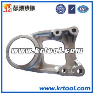 Customized Aluminium Die Casting for Auto Spare Parts pictures & photos