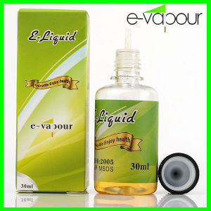 Enjoylife E-Liquid, Best E Liquid in The UK pictures & photos