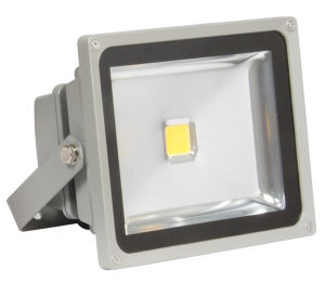 20W-Hi Power LED Flood Lamp pictures & photos
