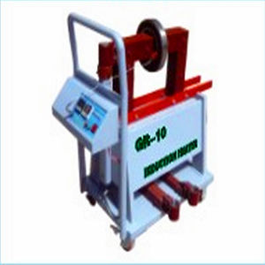Zys Bearing Heater Gr-10 Steel Induction Heater / Induction Heater for Bearings pictures & photos