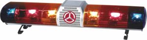 Colorful Halogen Light Bars for Police Car (TBD-091312) pictures & photos
