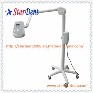 Dental Folded Teeth Bleaching Machine/Whitening Machine pictures & photos