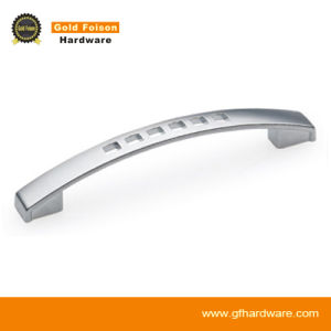 Fashion Design Cabinet Handle/ Furniture Accessories/ Pull Cabinet Handle (B545) pictures & photos