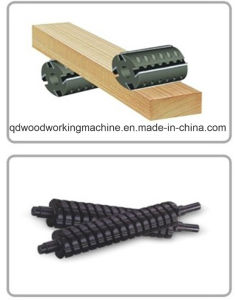 Industrial Wood Thickness Planer for Woodworking Machinery pictures & photos
